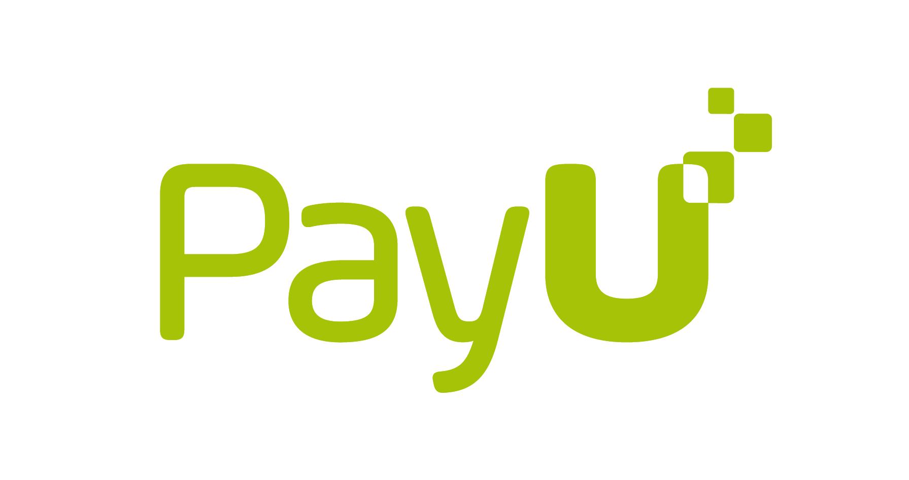 PayU.pl